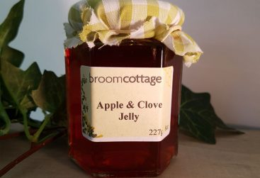 apple-clove-jelly